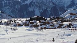 Grenoble Ecobiz - Atelier conférence Transport par câble : lien entre vallées et montagnes